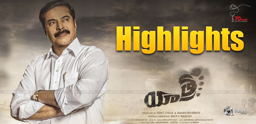 powerful-dialogues-are-highlight-for-yatra