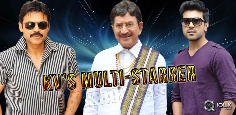 Yet-another-Multi-starrer-in-Tollywood