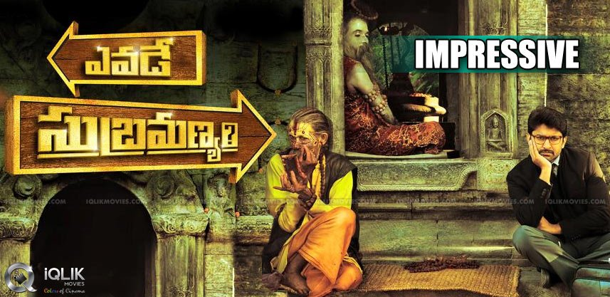 nani-impresses-with-yevade-subramanyam