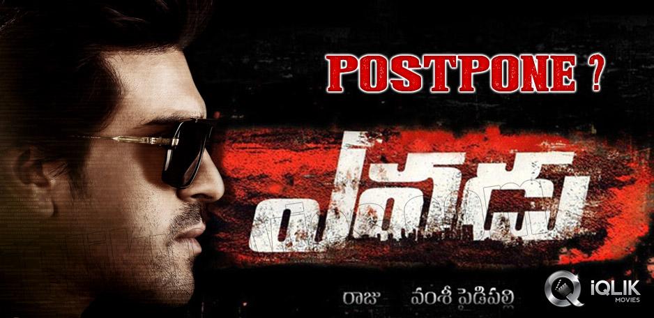 Yevadu-may-get-Postponed-