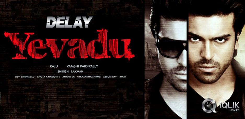 Yevadu-postponed-yet-again
