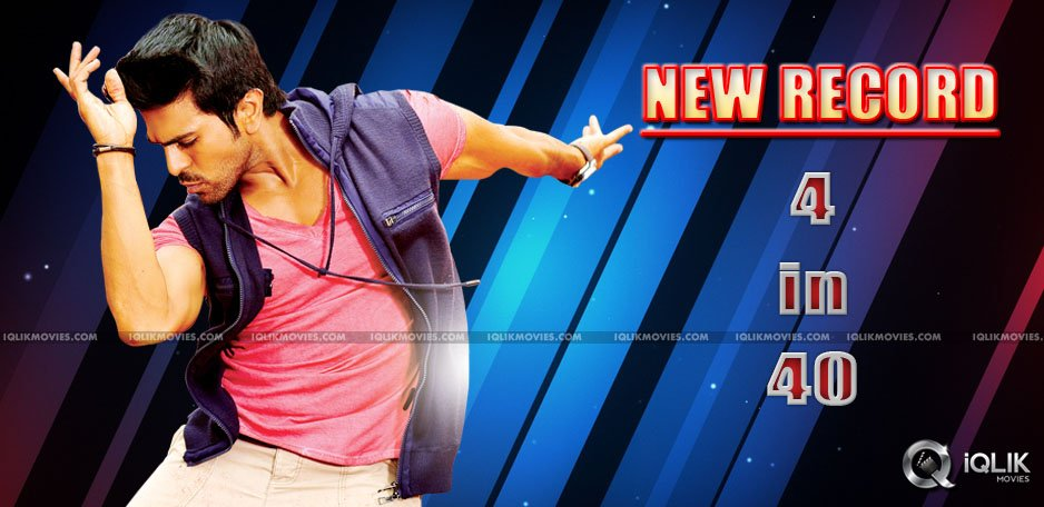 Ram-Charan-sets-an-all-time-new-record