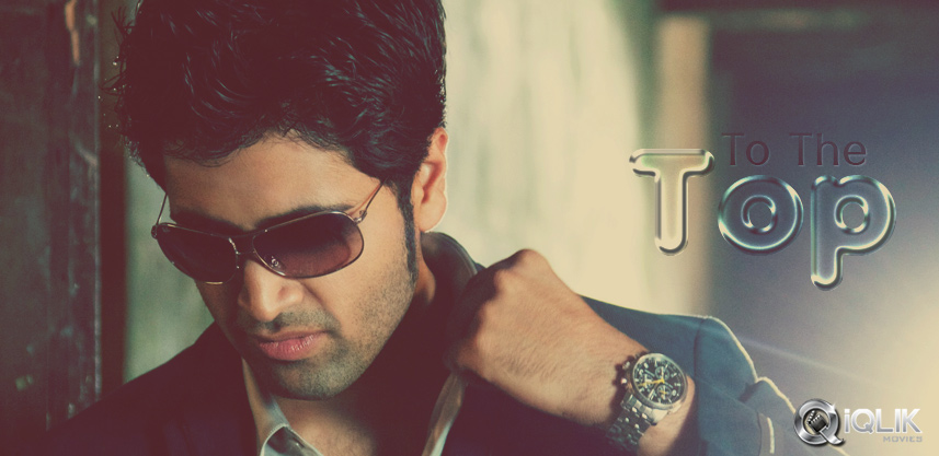 adivi-sesh-growing-steadily-in-tollywood