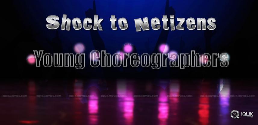khaidino150-songs-youtube-Choreographersversions