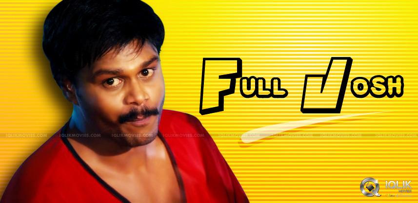 comedy-actor-saptagiri-career-in-full-rise