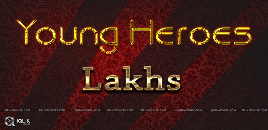 young-heroes-takes-special-care-about-hair