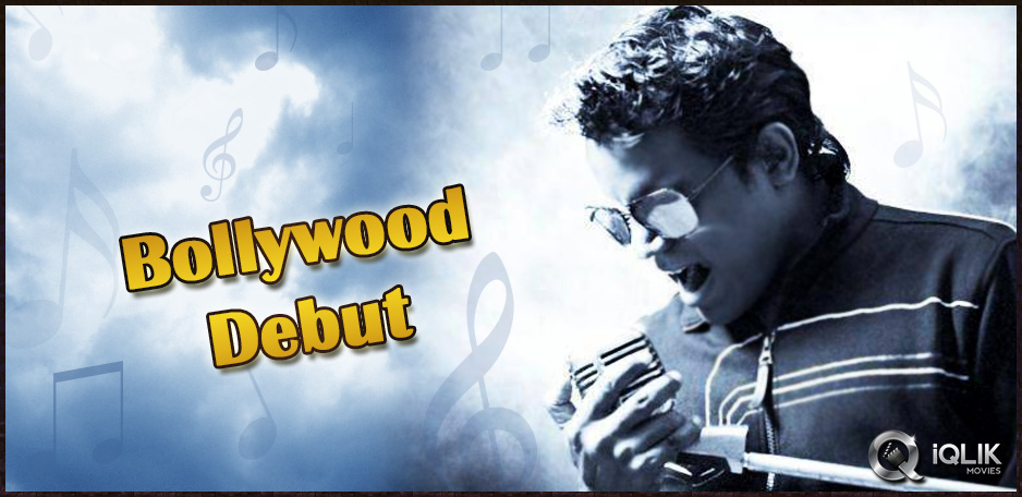 Yuvan-to-debut-in-Bollywood
