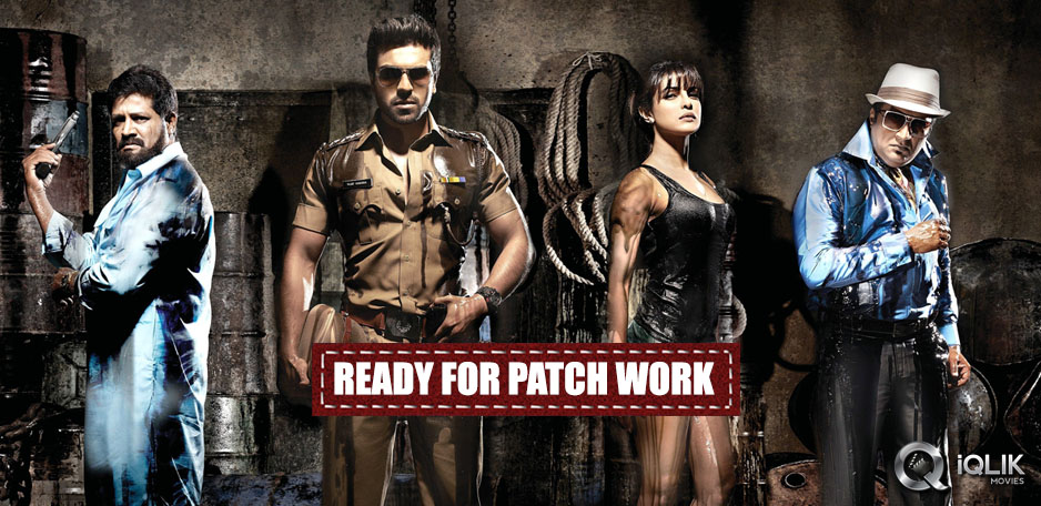 Zanjeer-aimed-for-October-release