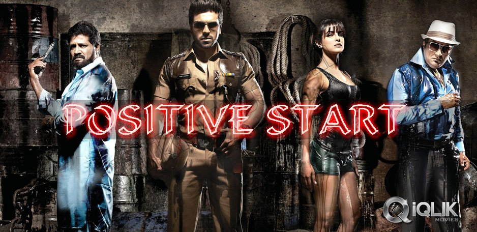Early-reviews-give-a-positive-start-to-Zanjeer