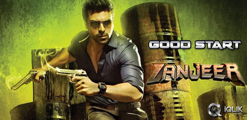 Zanjeer-trailer-electrifies-Bollywood