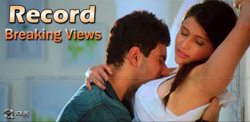 hindi-movie-zid-trailer-breaks-record-in-youtube