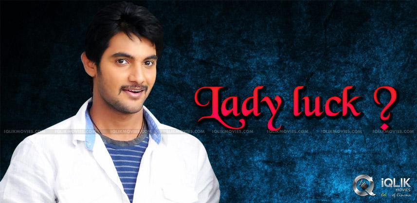 rakul-preet-lucky-charm-for-aadi-rough-movie