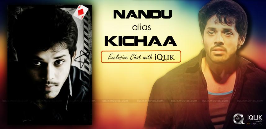 actor-nandu-autonagarsurya-exclusive-interview