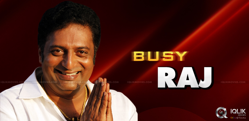 actor-prakash-raj-upcoming-movies
