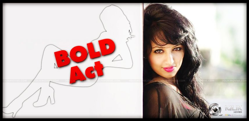 actor-tejaswi-madivada-goes-full-nude-in-ice-cream