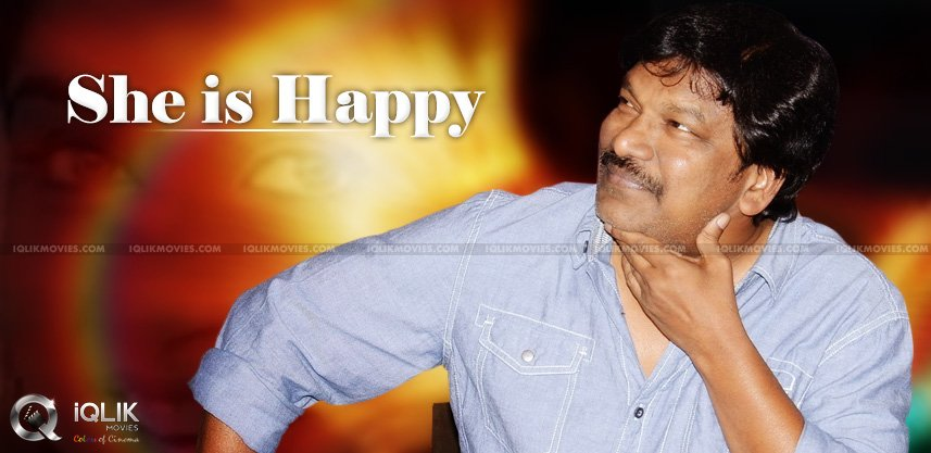 actress-ramyakrishna-is-happy-over-gav-success