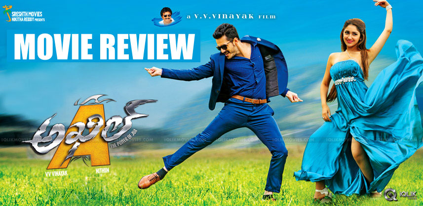 akhil-akkineni-akhil-movie-review-and-ratings