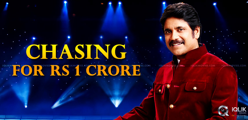 tollywood-people-also-chasing-for-1-Cr