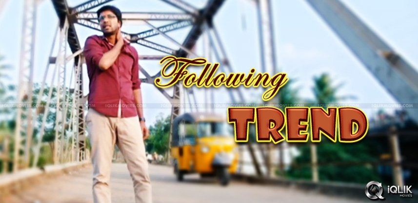 allari-naresh-jump-jilani-movie-trailer-talk