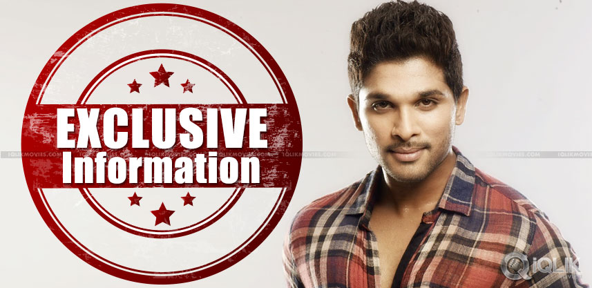 allu-arjun-as-wedding-planner-in-trivikram-movie