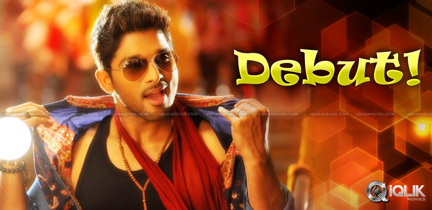 allu-arjun-to-do-a-straight-malayalam-film-soon