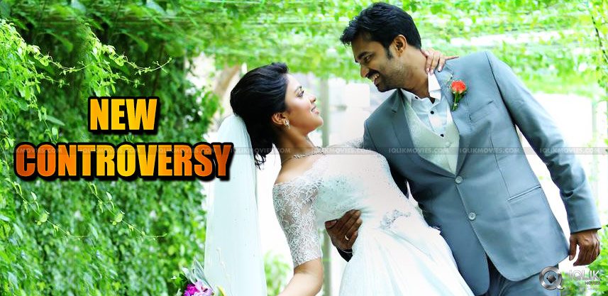 amalapaul-dad-clarification-on-amala-vijay-wedding