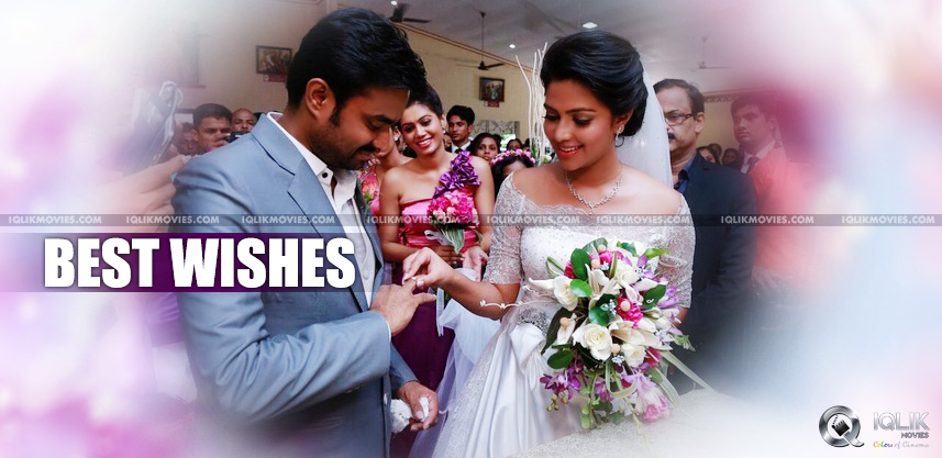 amalapaul-director-vijay-engagement-at-cochin