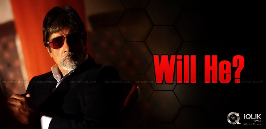 amitabh-bachchan-likely-to-do-a-telugu-film