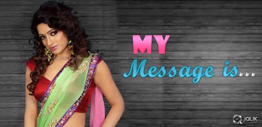 anchor-udayabhanu-interesting-facebook-message
