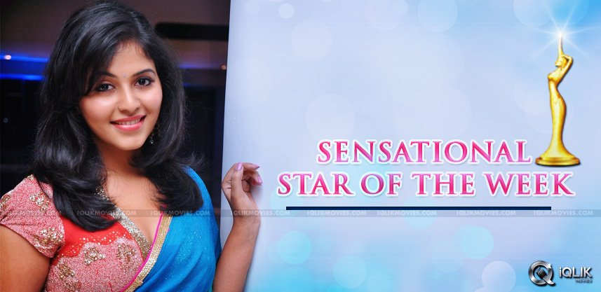 anjali-is-iqlik-sensational-star-of-the-week