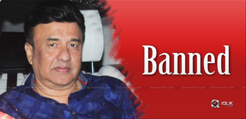 anu-malik-banned-from-bollywood