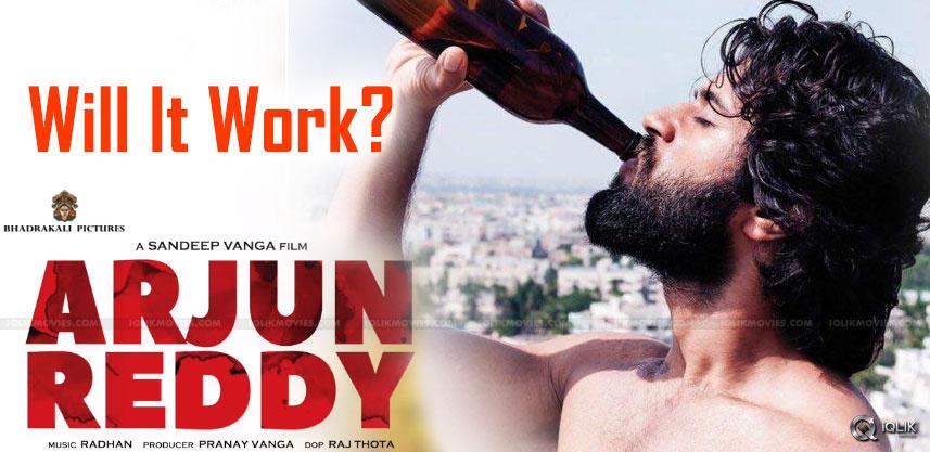 arjun-reddy-tamil-hindi-remakes