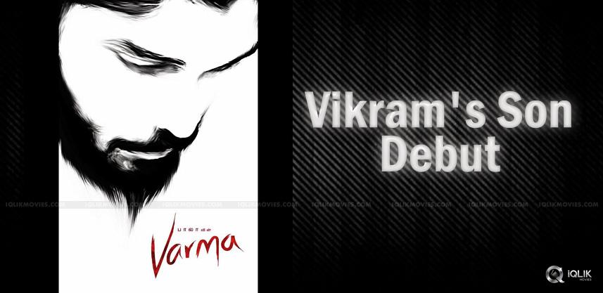 arjun-reddy-tamil-remake-details