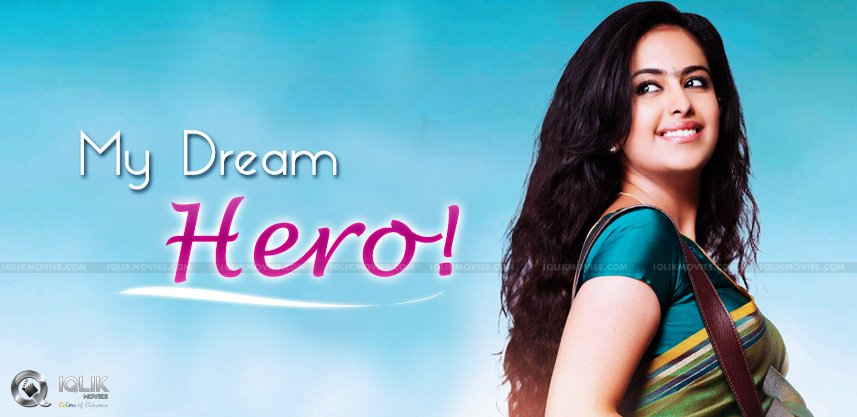 avika-gor-dream-to-act-with-pawan-kalyan