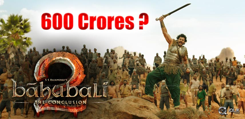 baahubali2-collections-in-4days