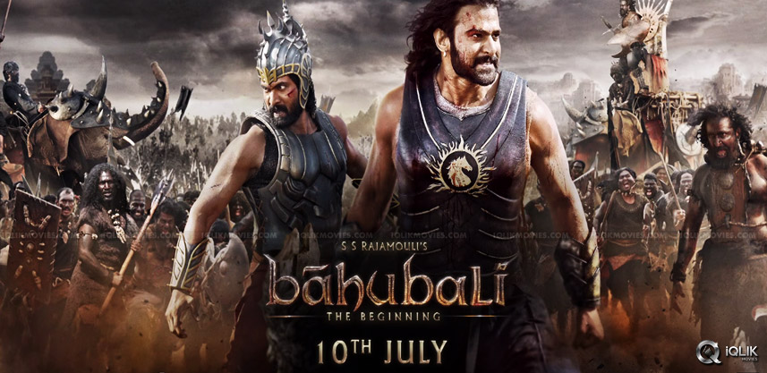 5-things-fans-wish-to-overlook-in-baahubali