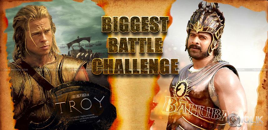 prabhas-rajamouli-baahubali-battle-scenes