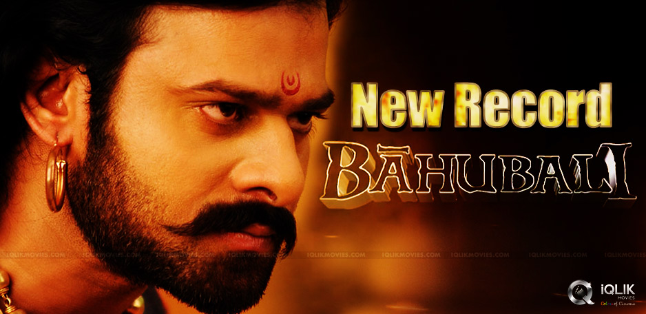 baahubali-movie-ceded-n-bengaluru-rights-sold-out