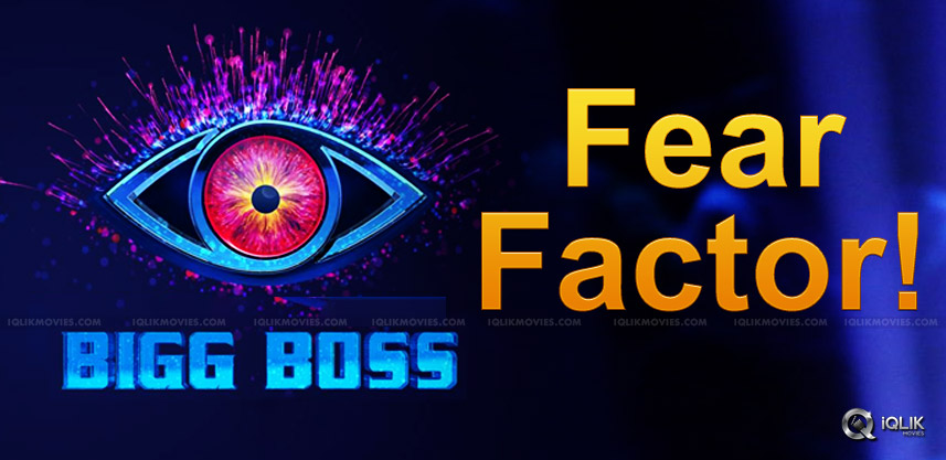 TFI-artists-afraid-of-participating-in-Bigg-Boss