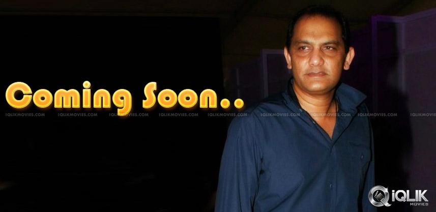 biopic-on-mohammad-azharuddin-will-start