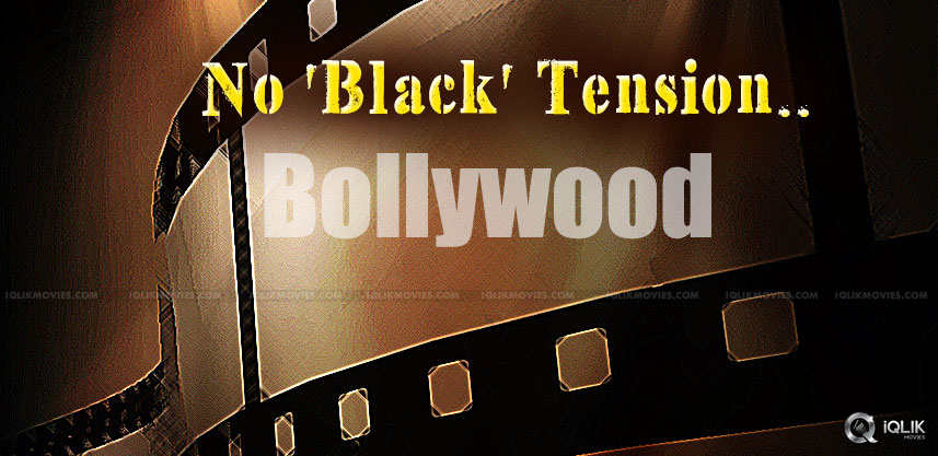 bollywood-not-in-tension-of-black-money