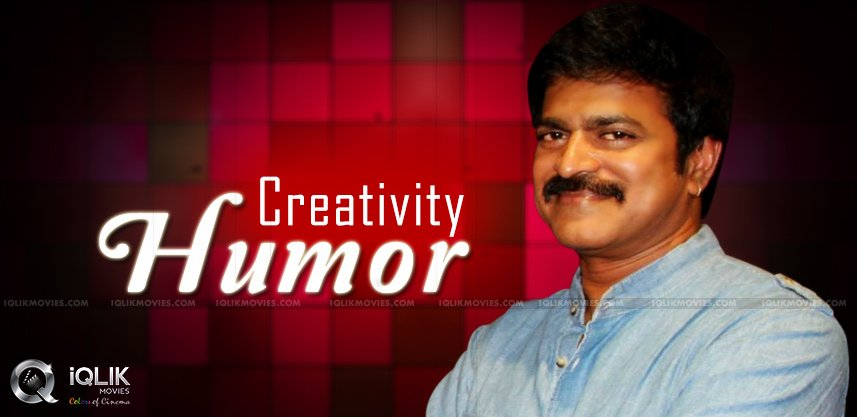 brahmaji-creativity-in-twitter-with-funny-jokes