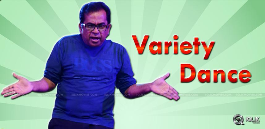 brahmanandam-variety-dance-in-erra-basssu-film