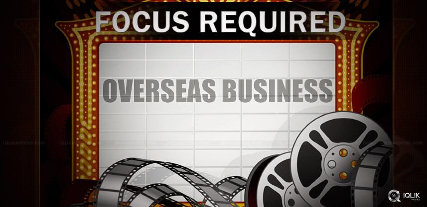 focus-on-overseas-telugu-film-business