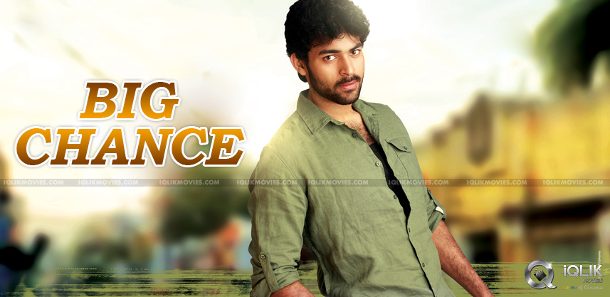 c-kalyan-trails-for-varun-tej-and-boyapati-srinu