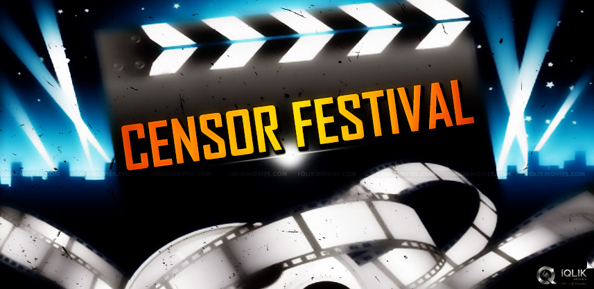 censor-board-festival-in-tollywood