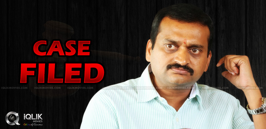 cheating-case-on-producer-bandla-ganesh