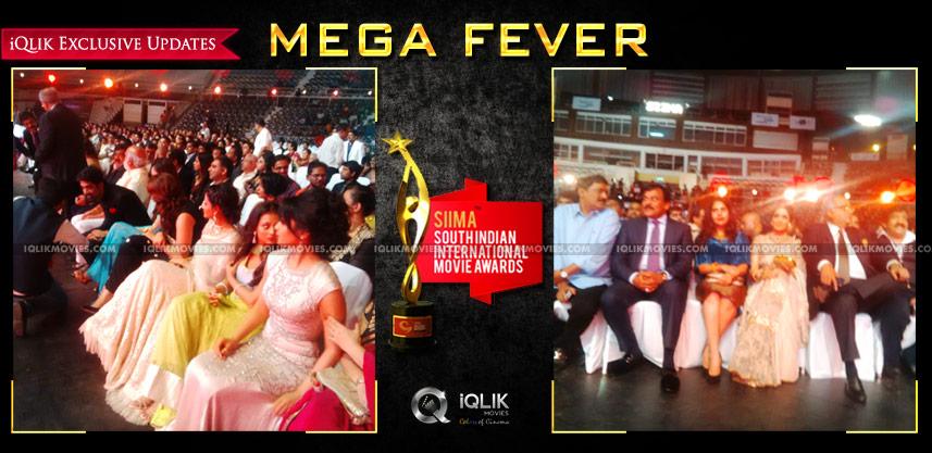 chiranjeevi-at-siima-2014-awards-kaulalampur