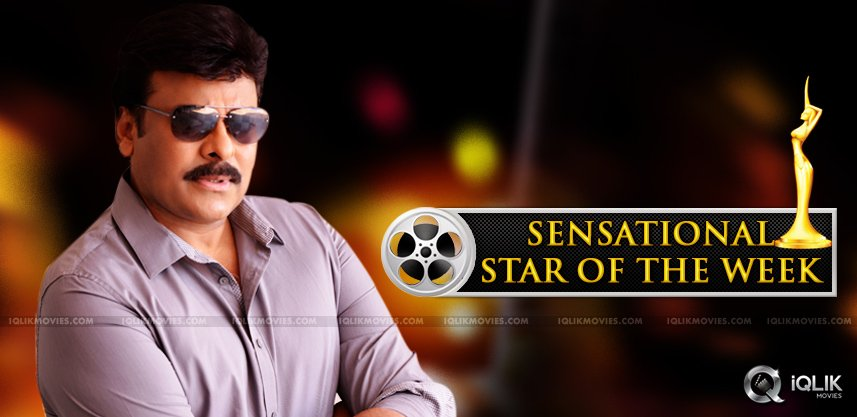 chiranjeevi-iqlik-sensational-star-of-the-week
