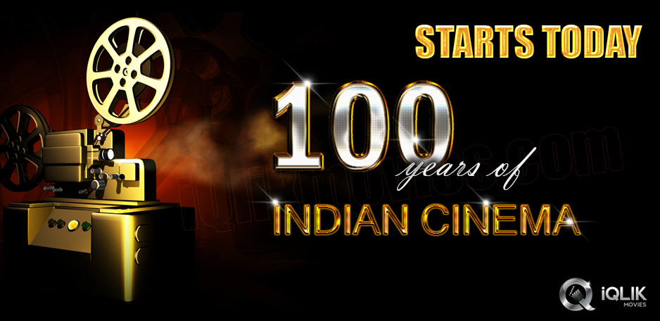 100-years-of-cinema-celebrations-from-today